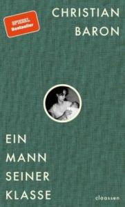 Cover: Ein Mann seiner Klasse